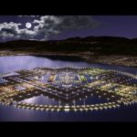 Floating City for Haiti: Does it Hold Water?