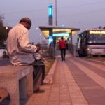 Establishing Standards to Improve BRT Systems in Latin America