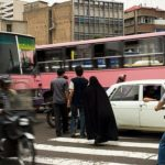2011 Sustainable Transport Award: Tehran Boasts Major Achievements