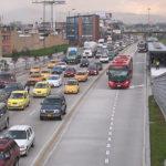 TransMilenio: A Retrospective