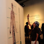 """""""Our Cities Ourselves"""" Exhibit Travels to Mexico and Brazil"""
