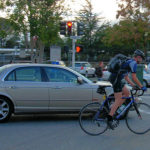 New Haven Releases Smart Cycling Handbook
