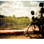 Bicycles Empower Women and Boost Economic Development in Uganda