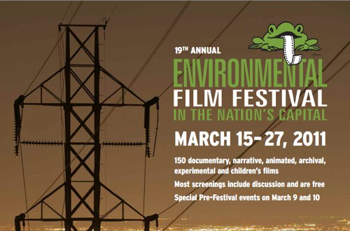 Image via Environmental Film Festival.