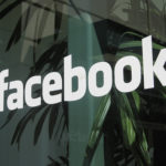 The Transport Network? Facebook Ponders Urban Design