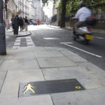 """Legible London"" Maps Encourage Walking"