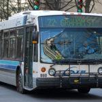 Raising Revenues through Bus Advertisements