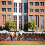 Capital Bikeshare in High Demand
