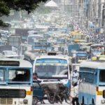 TheCityFix Picks, April 29: Bike Share in Bangalore, Pakistan's Climate Plan, Chicago's Design Summit