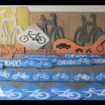 Friday Fun: Guadalajara's Informal Bike Lanes