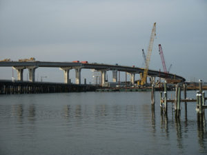 New Jersey Transportation Budget Eliminates Smart Growth, Continues Road Expansion