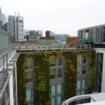 TheCityFix Picks, May 13: Cape Town MyCiTi, Global Road Safety, Living Walls