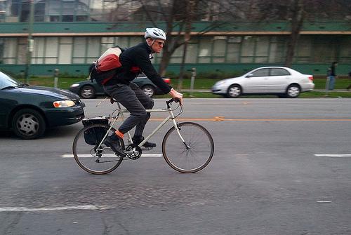 bike_final