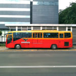 Indonesia's Transport Initiatives