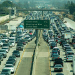 Carmageddon! Los Angeles Braces for Traffic Chaos