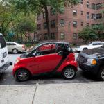 Research Recap, July 18: Urban Green Fields, Transit Station Priorities, U.S. Parking Prices