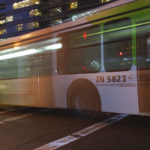 New Surveys: Improving Bus Rapid Transit Education