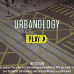 Friday Fun: Urbanology by the BMW Guggenheim Lab