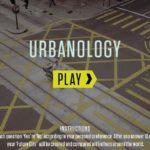 Friday Fun: Urbanology by the BMW Guggenheim Lab