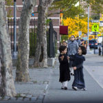 TheCityFix Picks, August 19: Complete Streets, Dangerous Crosswalks, Parks for the People