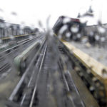 New York City to Shut Down Public Transit for Hurricane Irene