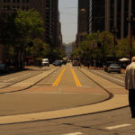 TheCityFix Picks, August 11: Pedestrian Action Plan, Masa Critica, Optibús Transport System