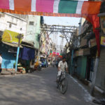 Making Room for Delhi's Bicycle Culture