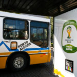 "TheCityFix Picks, September 9: Porto Alegre BRT, Australian CO2 Emissions, ""Overdrive"" Screenings"