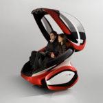 Research Recap, October 17: Self-Driving Cars, Biofuel Markets, California Carpool Lanes