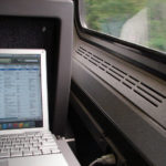 Research Recap, October 24: Wi-Fi in Transit, European Auto Emissions, America's Broken Bridges