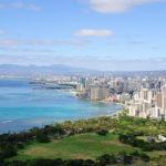 TheCityFix Picks, January 6: Transforming Transportation, Hawaiian Light Rail, Intelligent Intersections