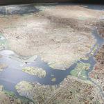 Model Cities