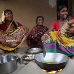 Can India transform its planning practices to equally represent the voices of the most marginalized groups? Photo by ILRI.
