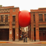 Friday Fun: The RedBall Project