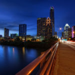 Sustainable Transport and Urban Development at SXSW 2012