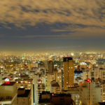 McKinsey Reports on the Exploding Urban Economy
