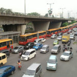 TheCityFix Picks, July 6: Elevated Transjakarta BRT, Most Livable Cities, Extreme Weather at a Cost