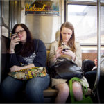 Friday Fun: Designing the Perfect Transit App