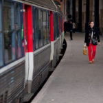 Call For Papers: 5th International Conference on Women's Issues in Transportation