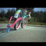 Friday Fun: Kickstart Bicycle Innovation!