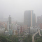 TheCityFix Picks: Power Outage in India, No Need for Olympic VIP Lanes, Worst Hong Kong Air Pollution Since 2010