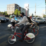 TheCityFix Picks, September 7: EcoBici Boom, Lagos BRT, Banned Bus Ads