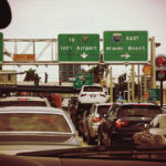 The True Costs of Place - Housing & Transportation