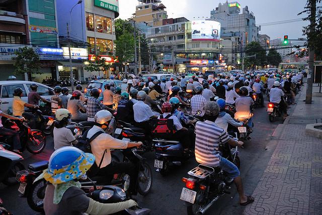 24th vietnam