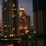 Call for Applicants: India Urban Development Immersion Program