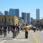 "TheCityFix Picks – October 9th: CicLAVia Draws 100,000, Jo'burg Grows its BRT, ""Mini BRT"" for India"