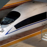 TheCityFix Picks, December 28th: Chinese High Speed Rail, New York Subway Tango, Indonesian Mini Bus BRT?