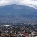 Mexico City Photo by Pulpolux !!!