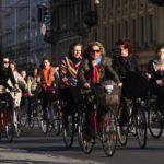 How bicycle-friendly is your city?