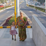 Has the bus rapid transit tipping point arrived in India?